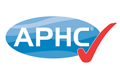 xaphc-logo.png.pagespeed.ic.6oMk0Jb3NU