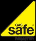Gas_Safe_Register_svg